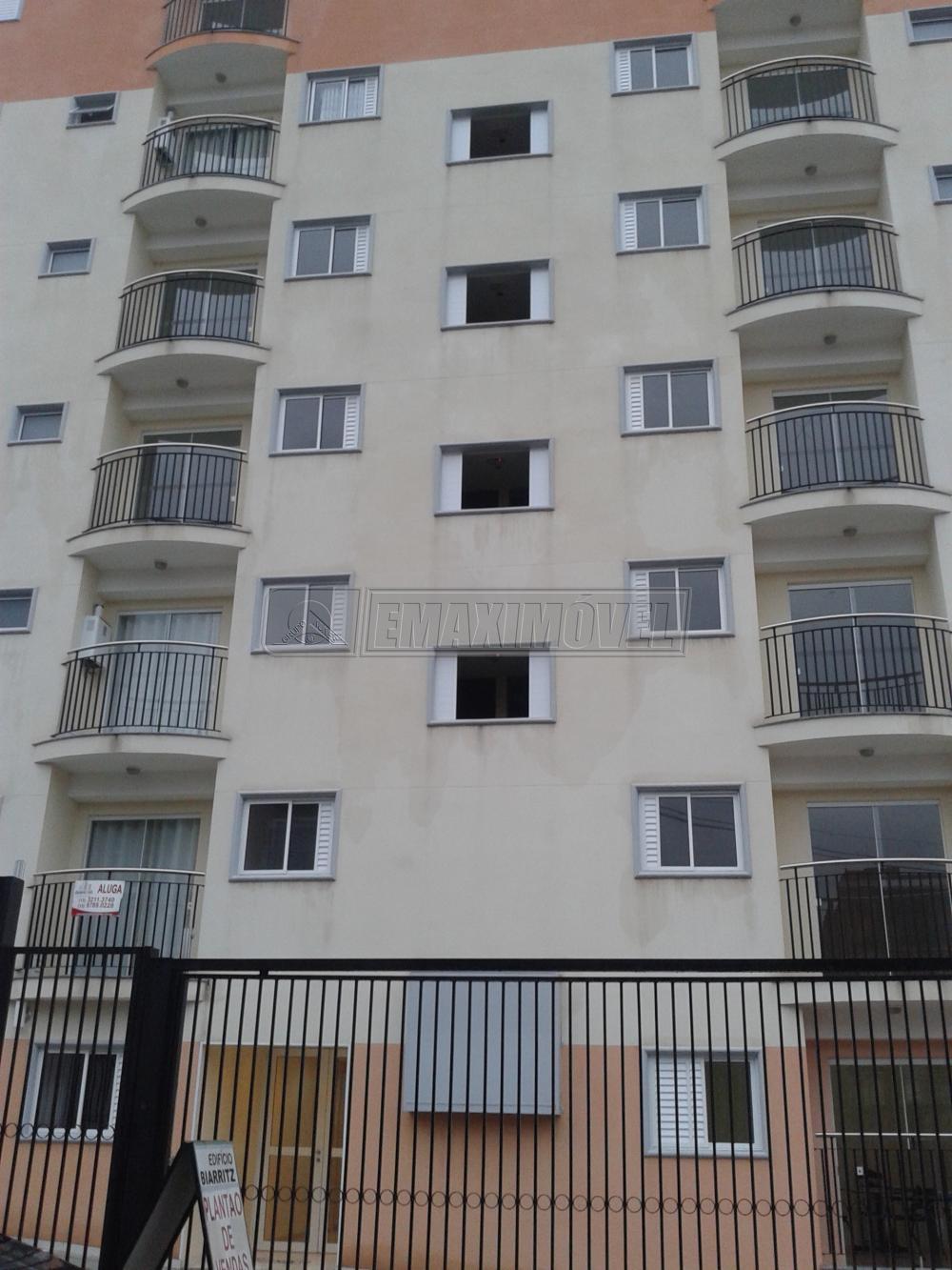 Comprar Apartamentos / Cobertura em Sorocaba apenas R$ 226.000,00 - Foto 3