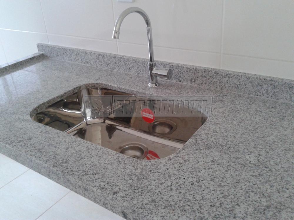 Comprar Apartamentos / Cobertura em Sorocaba apenas R$ 226.000,00 - Foto 13