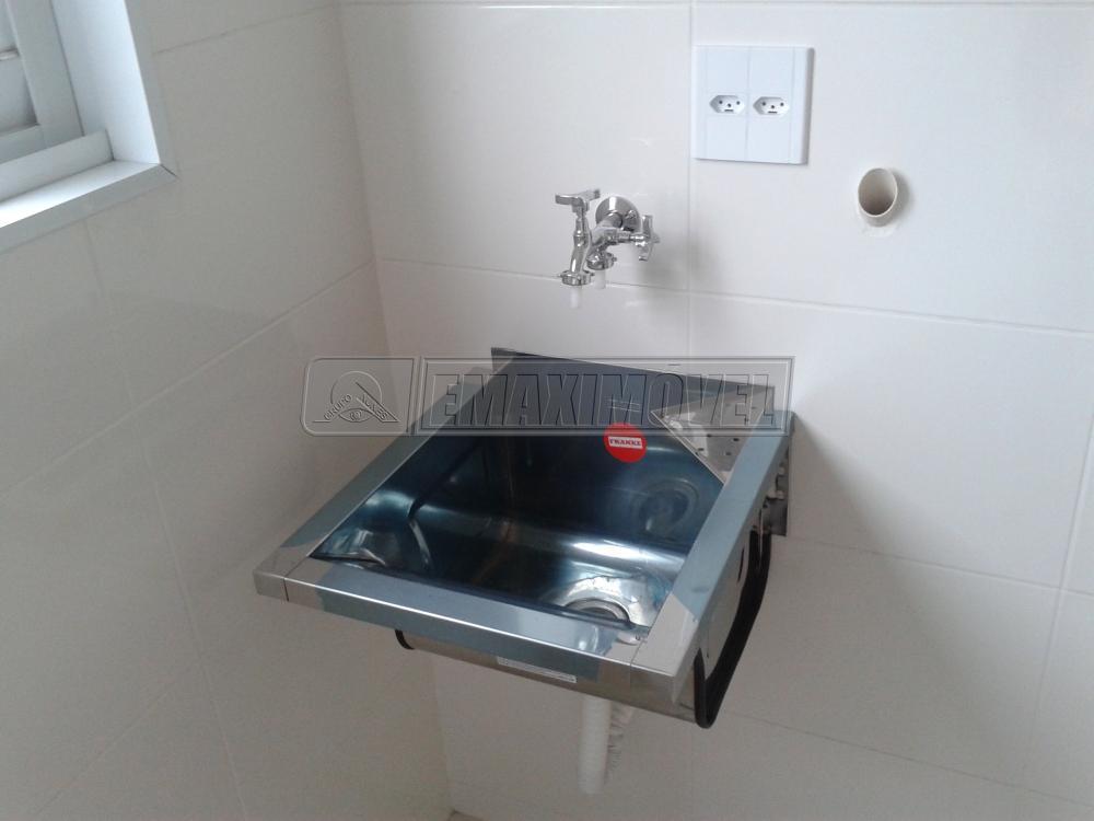 Comprar Apartamentos / Cobertura em Sorocaba apenas R$ 226.000,00 - Foto 14