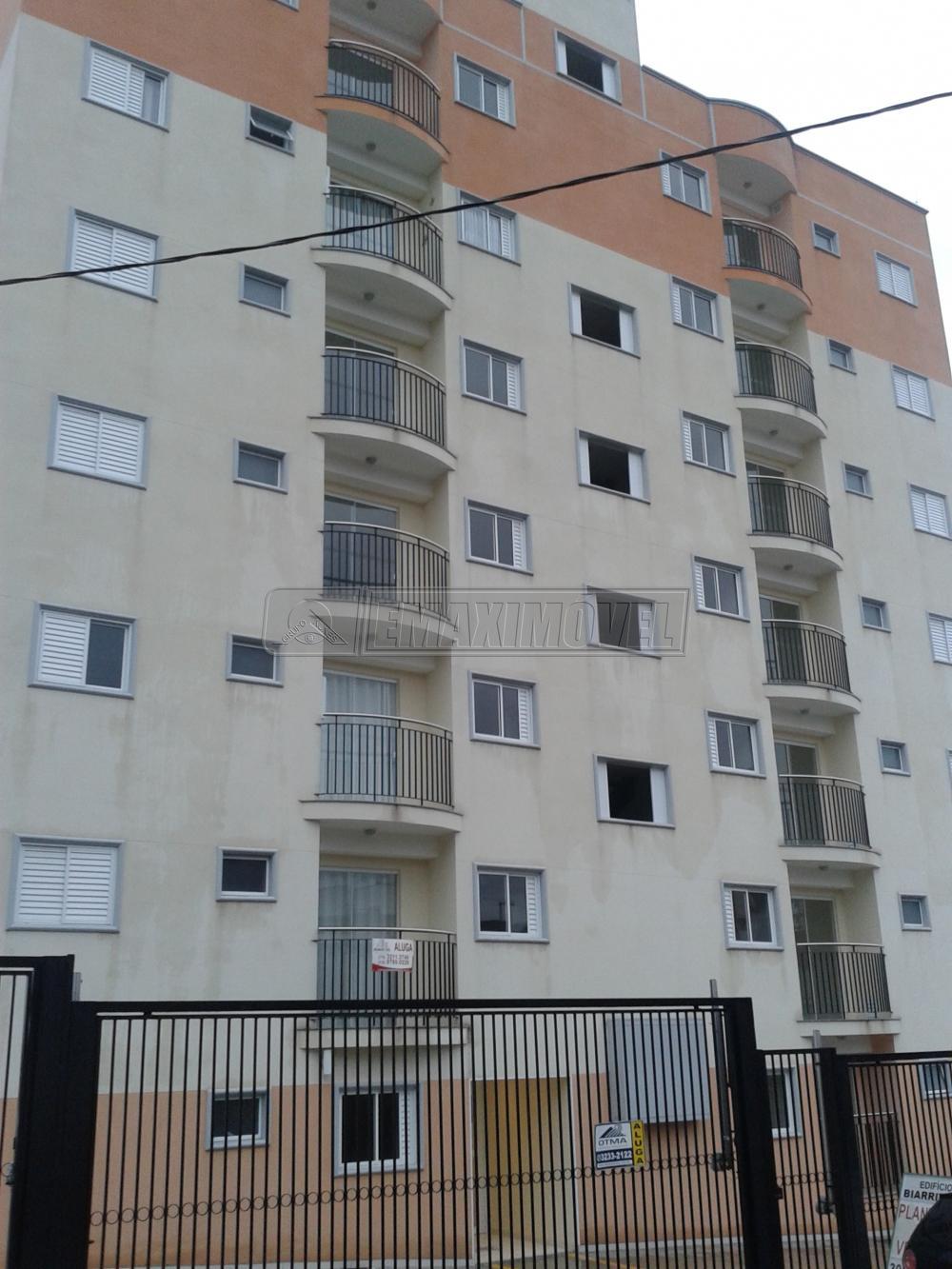 Comprar Apartamentos / Cobertura em Sorocaba apenas R$ 226.000,00 - Foto 2