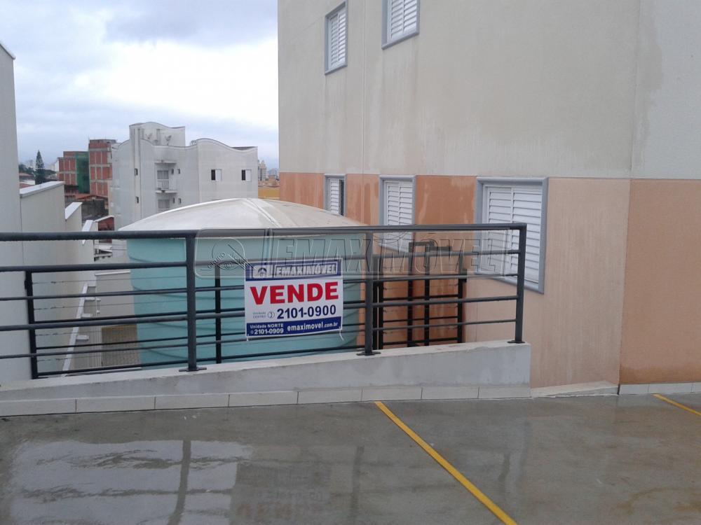 Comprar Apartamentos / Cobertura em Sorocaba apenas R$ 226.000,00 - Foto 5