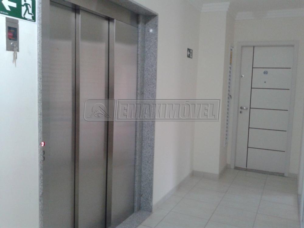 Comprar Apartamentos / Cobertura em Sorocaba apenas R$ 226.000,00 - Foto 7