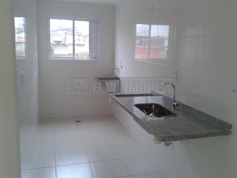 Comprar Apartamento / Cobertura em Sorocaba R$ 254.000,00 - Foto 12