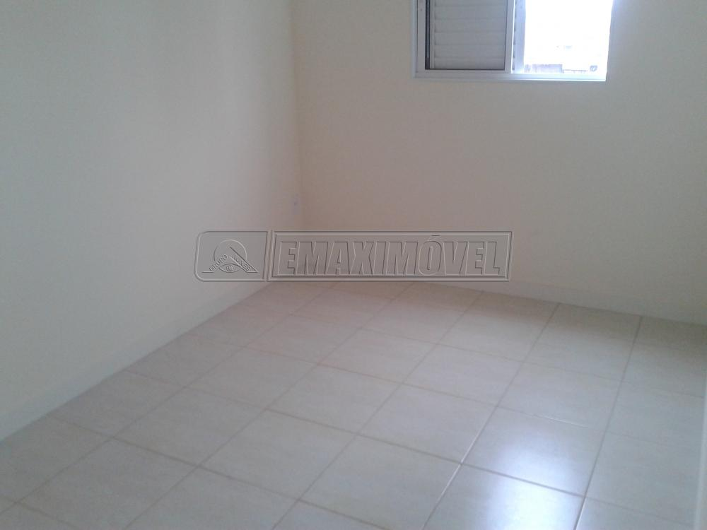 Comprar Apartamento / Cobertura em Sorocaba R$ 254.000,00 - Foto 16