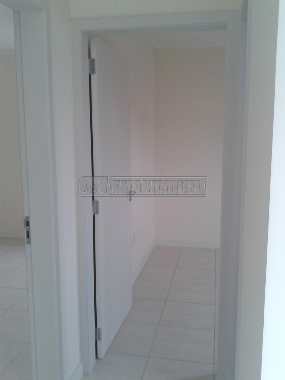 Comprar Apartamento / Cobertura em Sorocaba R$ 254.000,00 - Foto 19
