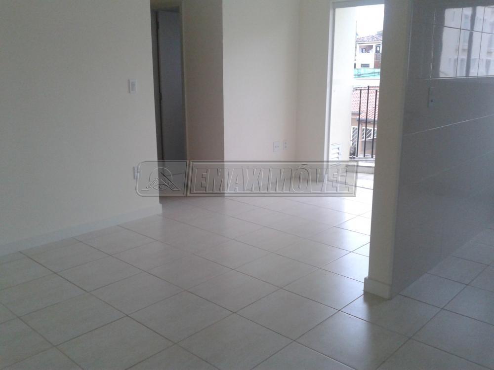 Comprar Apartamento / Cobertura em Sorocaba R$ 254.000,00 - Foto 9