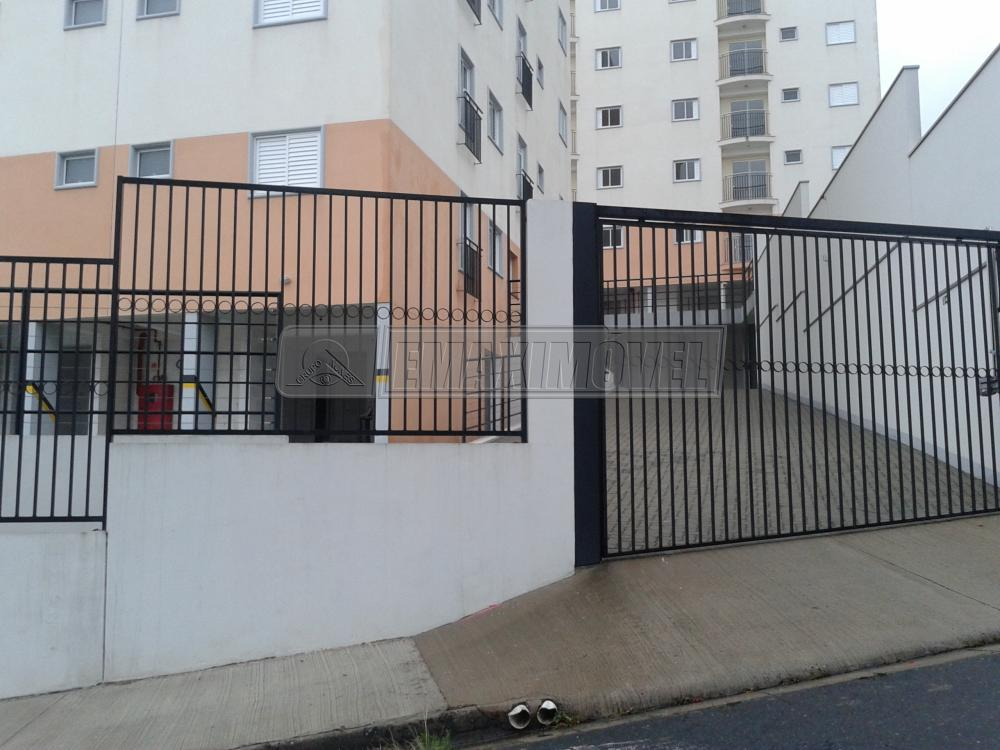 Comprar Apartamento / Padrão em Sorocaba R$ 167.000,00 - Foto 2