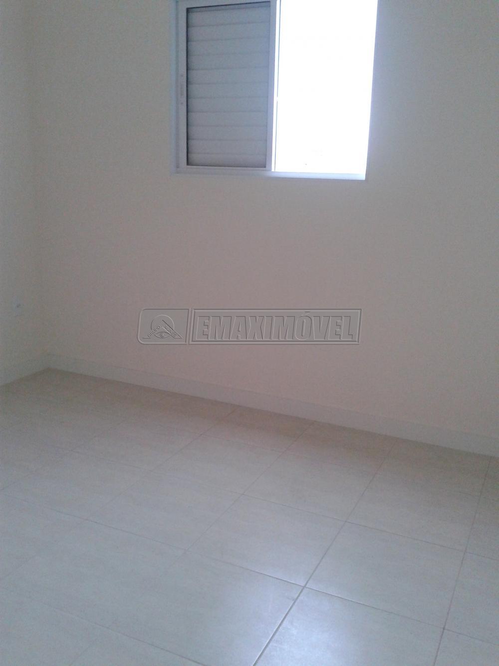 Comprar Apartamento / Padrão em Sorocaba R$ 167.000,00 - Foto 12