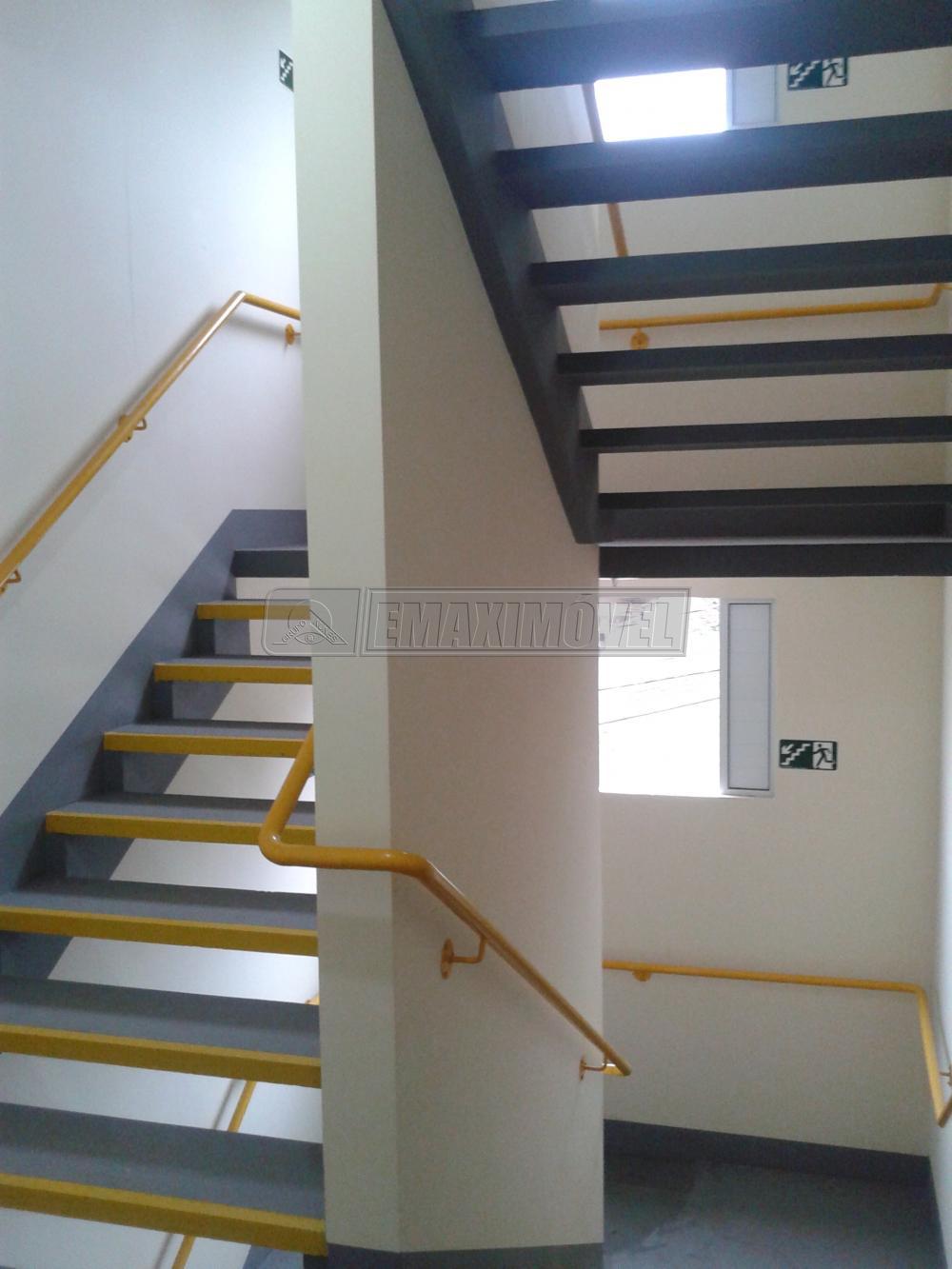 Comprar Apartamento / Padrão em Sorocaba R$ 167.000,00 - Foto 13