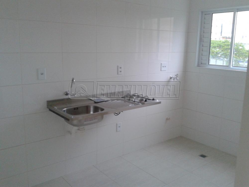 Comprar Apartamento / Padrão em Sorocaba R$ 167.000,00 - Foto 9