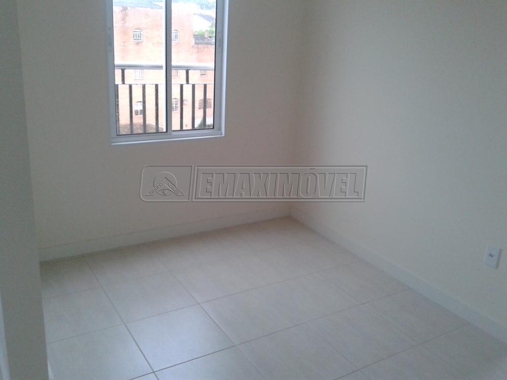 Comprar Apartamento / Padrão em Sorocaba R$ 167.000,00 - Foto 8