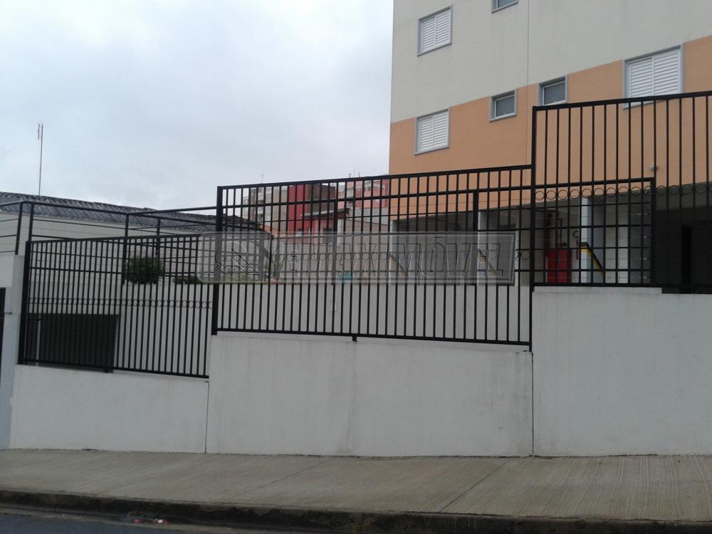 Comprar Apartamento / Padrão em Sorocaba R$ 167.000,00 - Foto 3