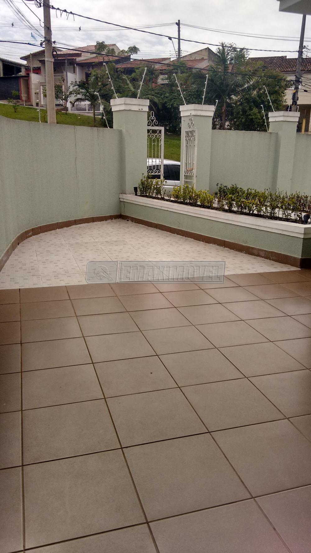 Comprar Casas / em Condomínios em Sorocaba apenas R$ 329.000,00 - Foto 27