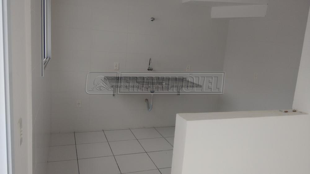 Comprar Casas / em Condomínios em Sorocaba apenas R$ 329.000,00 - Foto 9