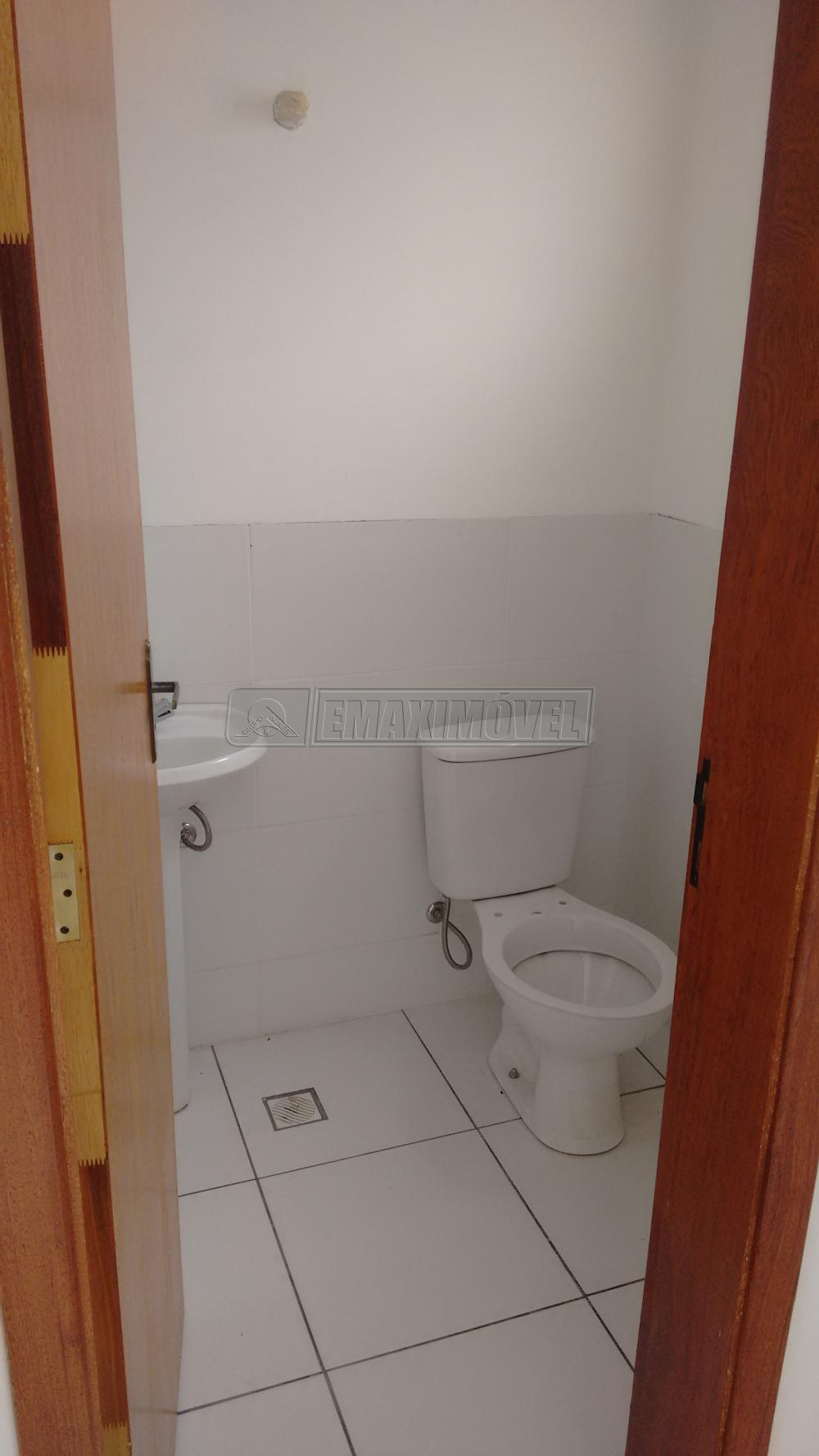 Comprar Casas / em Condomínios em Sorocaba apenas R$ 329.000,00 - Foto 23