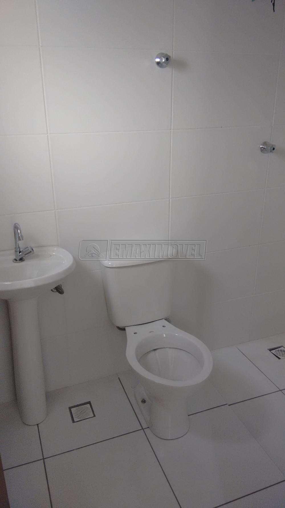 Comprar Casas / em Condomínios em Sorocaba apenas R$ 329.000,00 - Foto 13