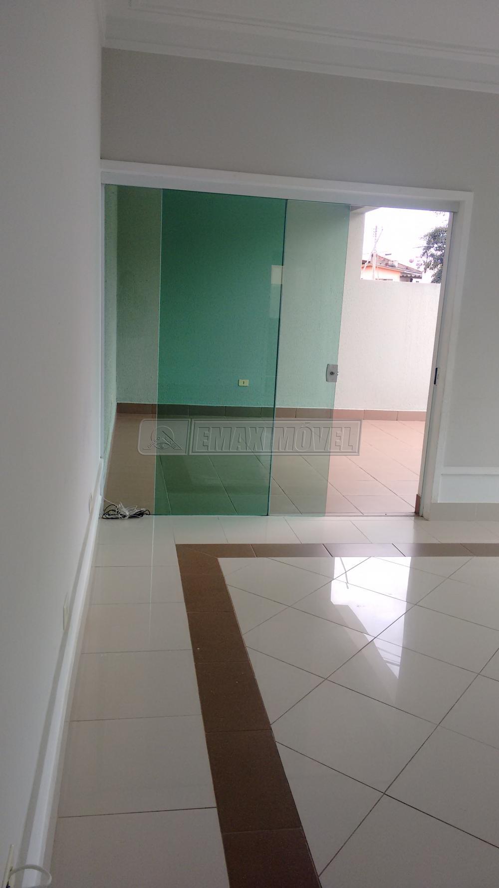 Comprar Casa / em Condomínios em Sorocaba R$ 329.000,00 - Foto 26
