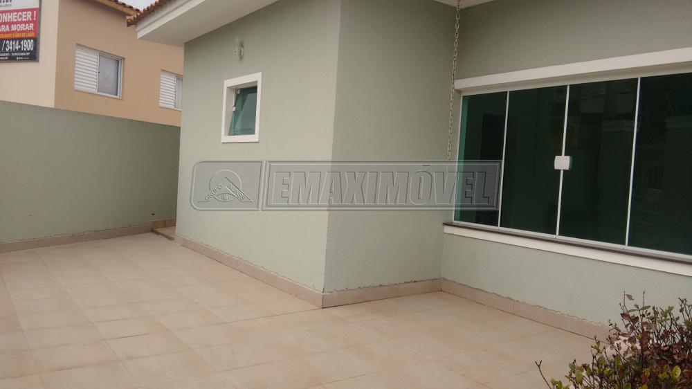 Comprar Casa / em Condomínios em Sorocaba R$ 329.000,00 - Foto 20