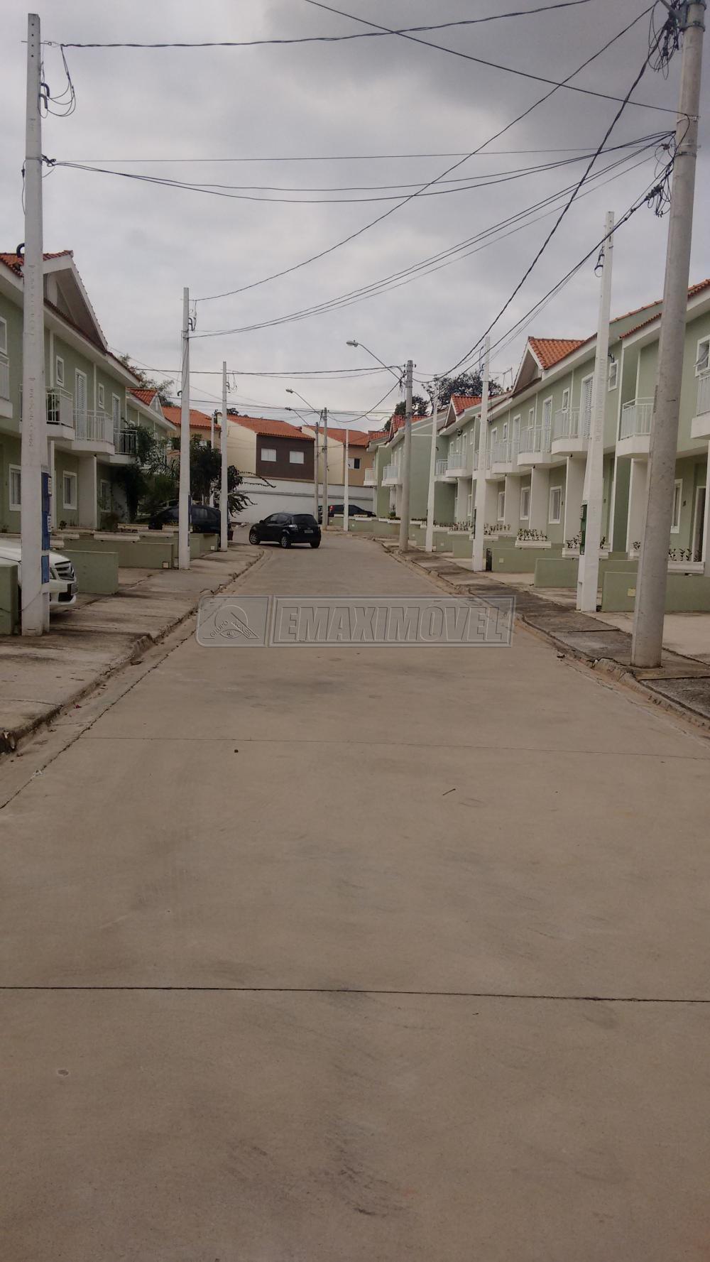 Comprar Casa / em Condomínios em Sorocaba R$ 329.000,00 - Foto 8
