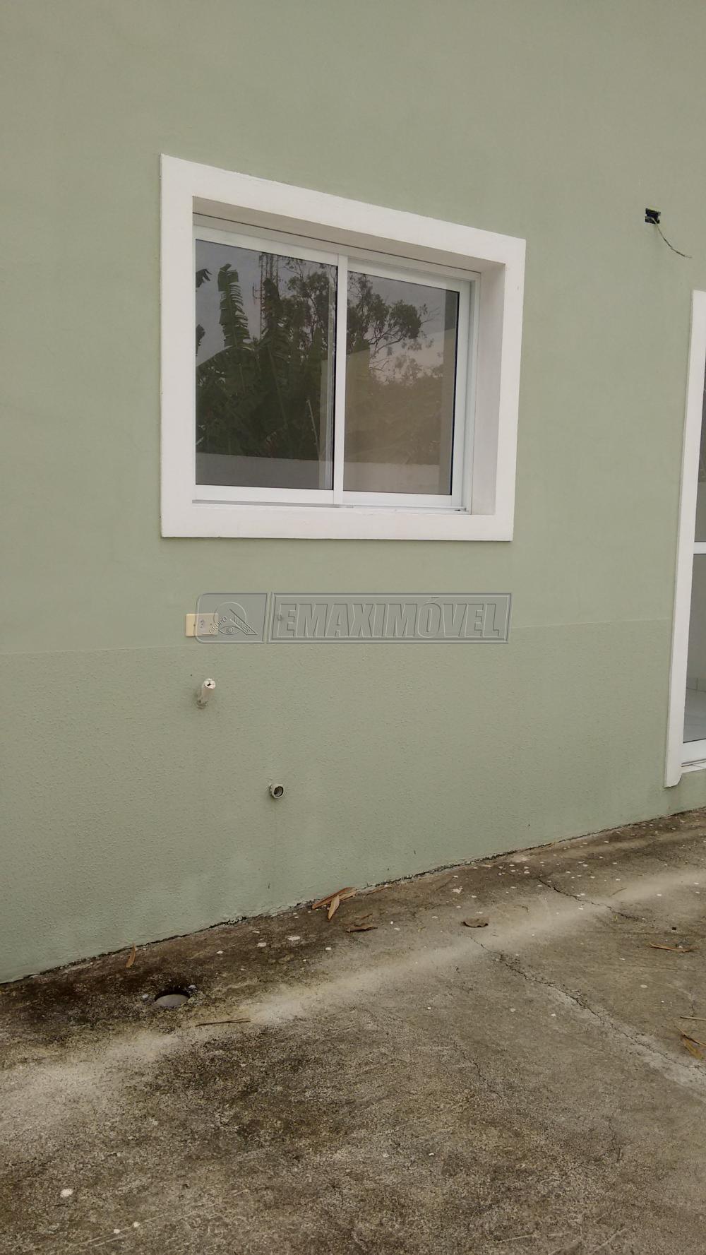 Comprar Casa / em Condomínios em Sorocaba R$ 329.000,00 - Foto 7