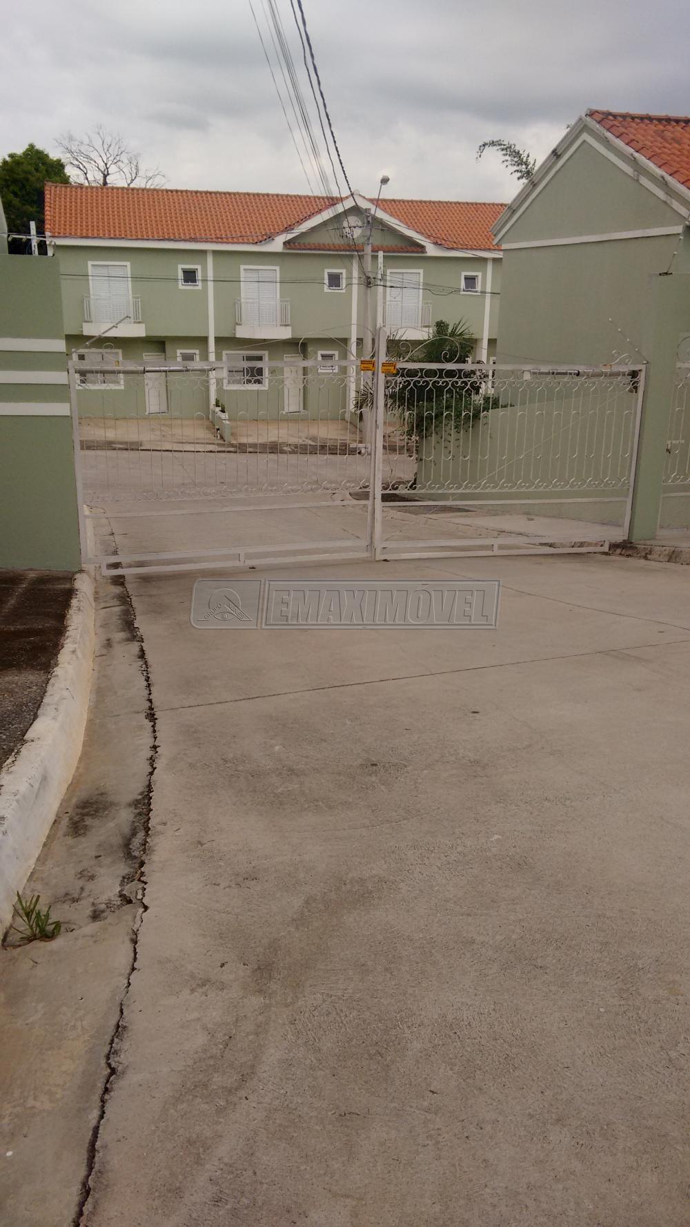 Comprar Casa / em Condomínios em Sorocaba R$ 329.000,00 - Foto 1