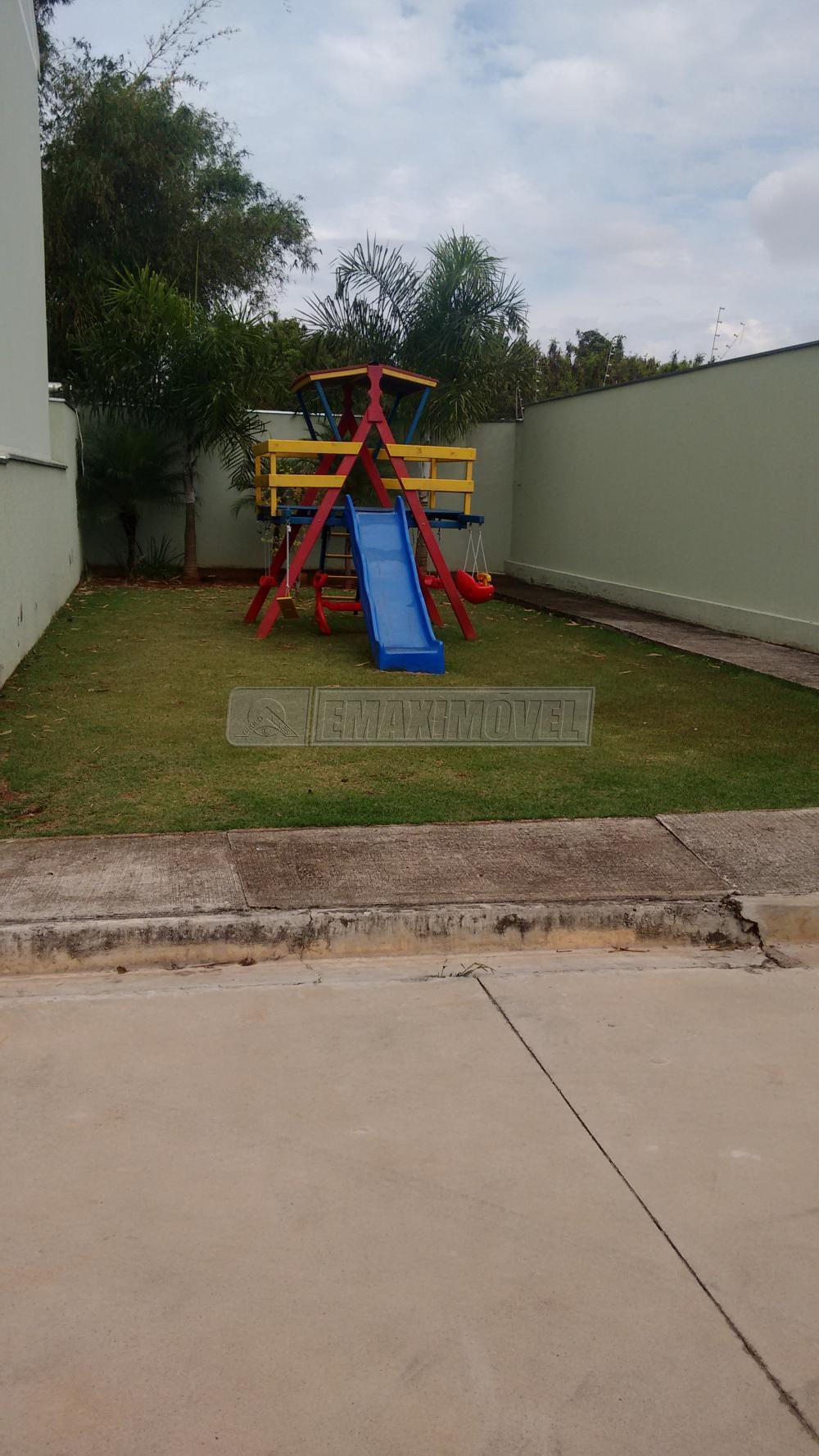 Comprar Casa / em Condomínios em Sorocaba R$ 329.000,00 - Foto 18