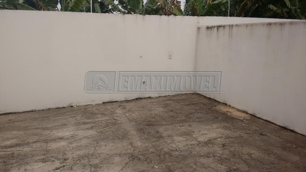 Comprar Casa / em Condomínios em Sorocaba R$ 329.000,00 - Foto 16