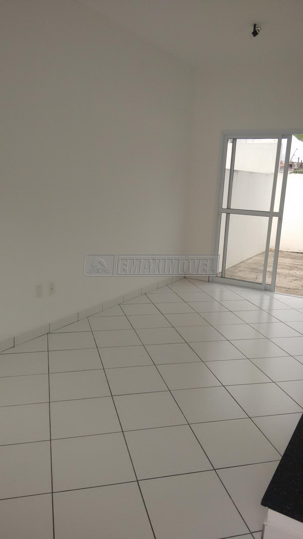 Comprar Casa / em Condomínios em Sorocaba R$ 329.000,00 - Foto 22