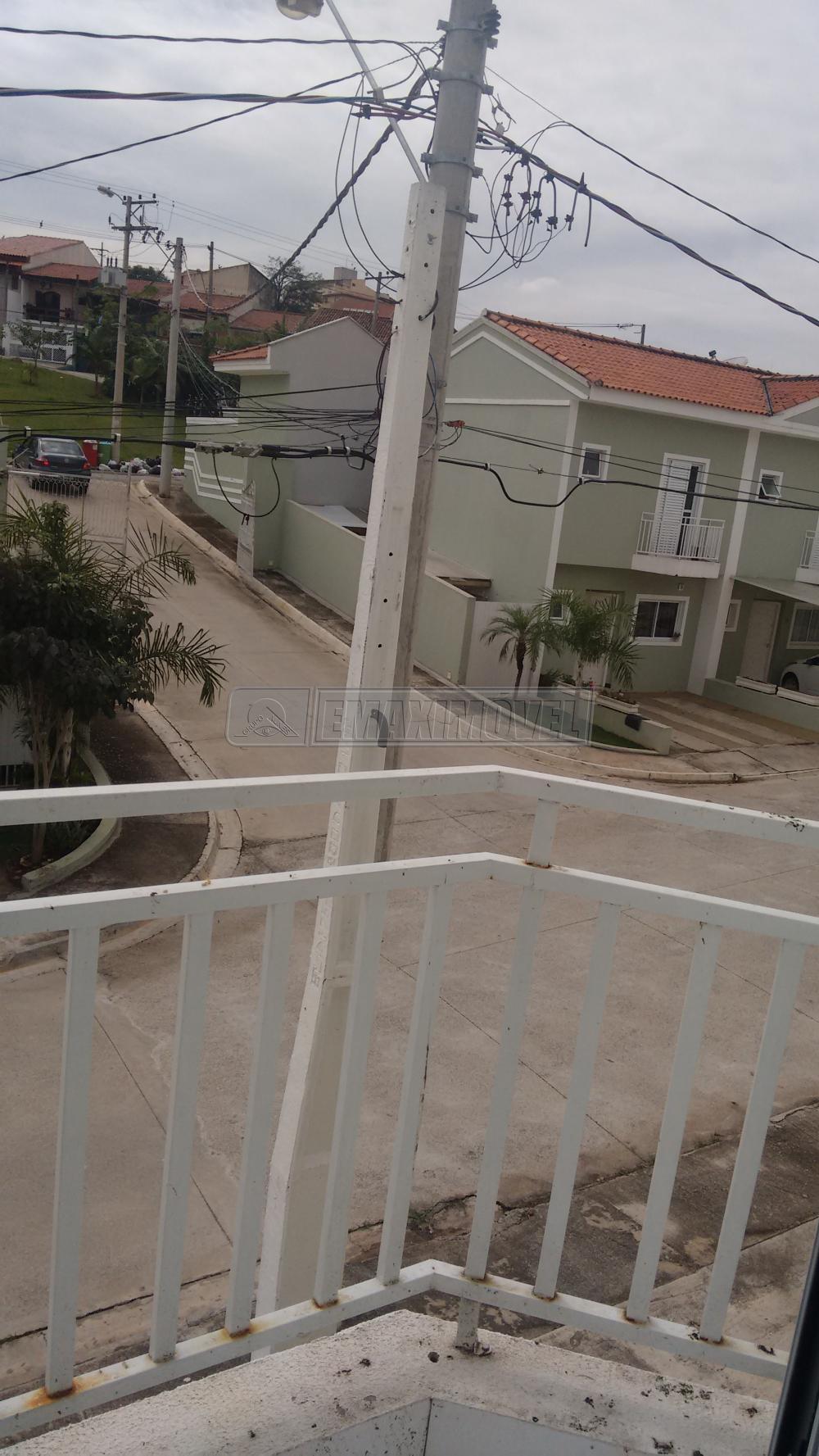 Comprar Casa / em Condomínios em Sorocaba R$ 329.000,00 - Foto 17