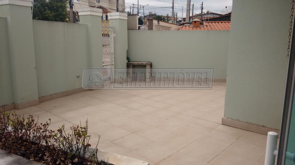 Comprar Casa / em Condomínios em Sorocaba R$ 329.000,00 - Foto 2