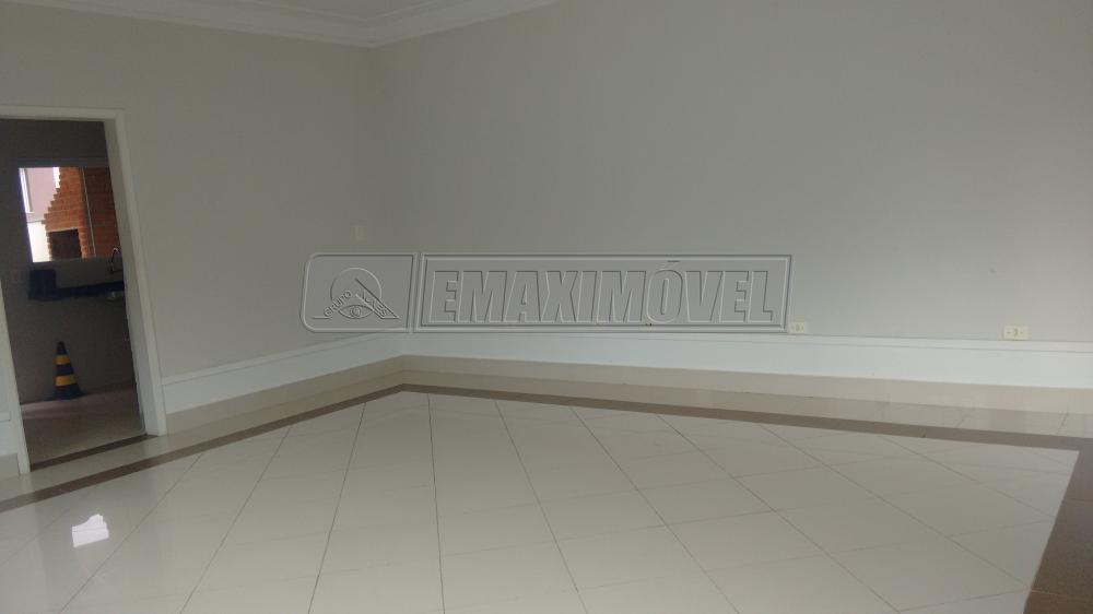 Comprar Casa / em Condomínios em Sorocaba R$ 329.000,00 - Foto 21
