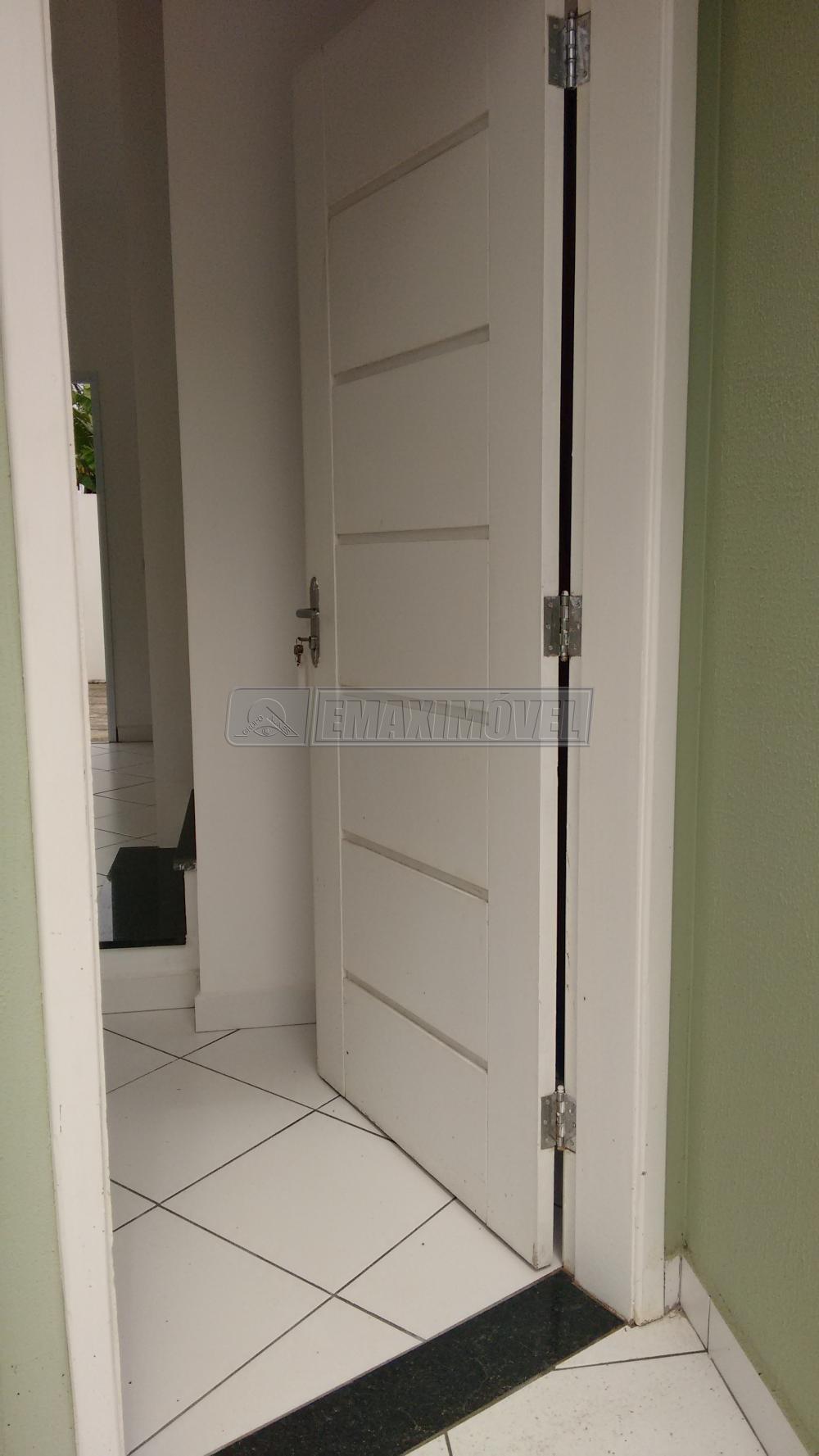 Comprar Casa / em Condomínios em Sorocaba R$ 329.000,00 - Foto 5