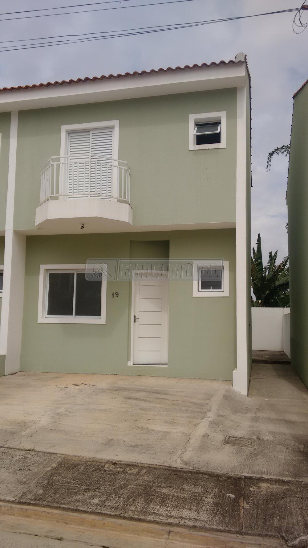 Comprar Casa / em Condomínios em Sorocaba R$ 329.000,00 - Foto 6