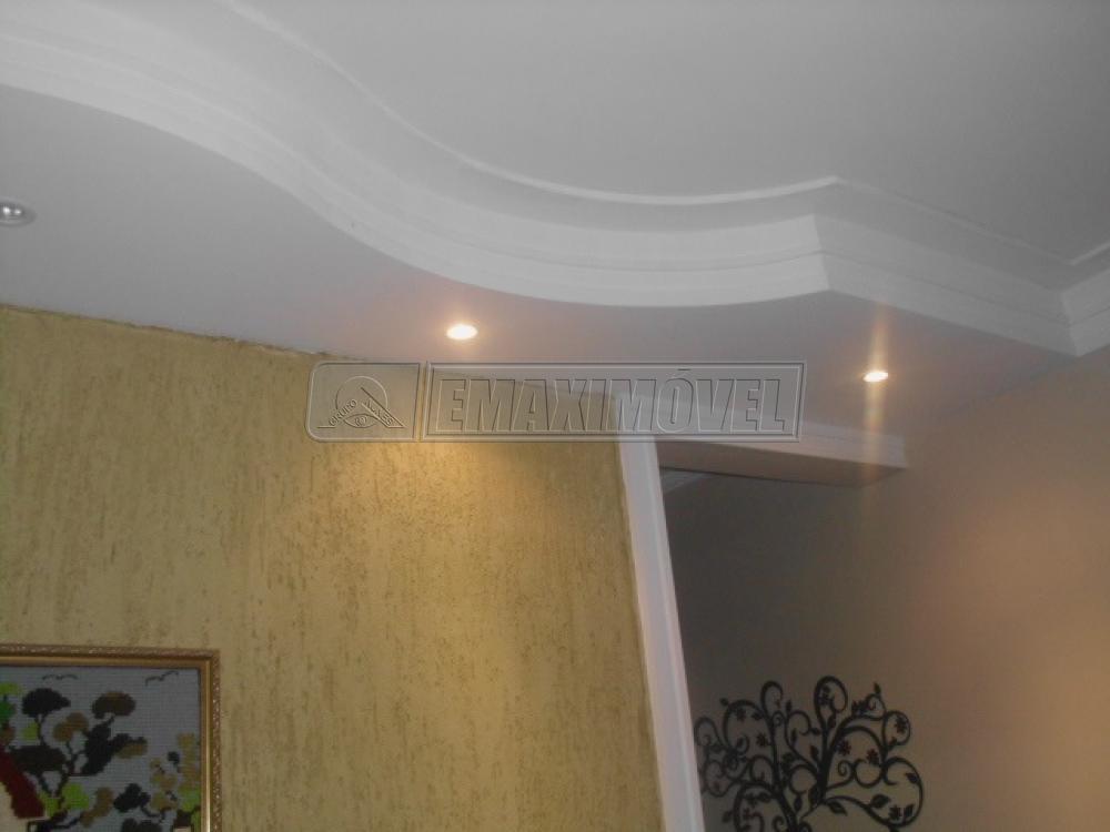 Comprar Casas / em Bairros em Sorocaba apenas R$ 310.000,00 - Foto 6