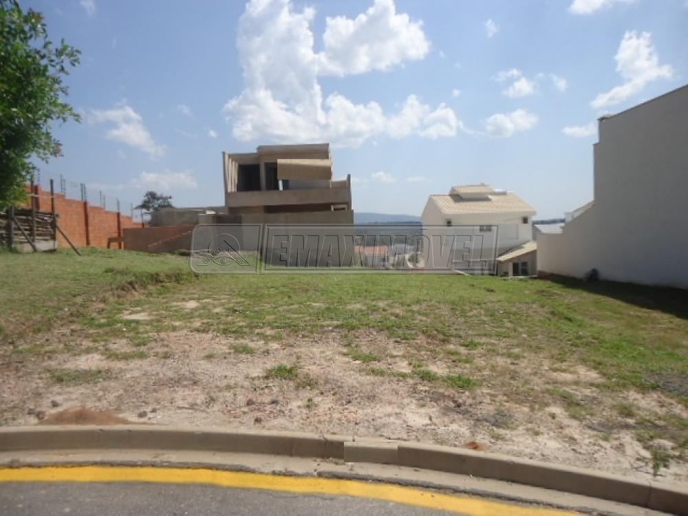 Comprar Terrenos / em Condomínios em Sorocaba apenas R$ 118.000,00 - Foto 1