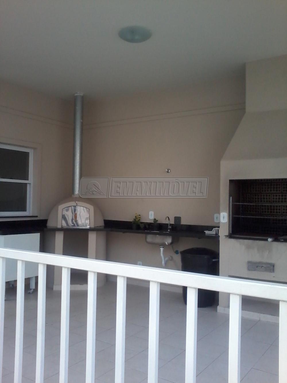 Comprar Apartamentos / Apto Padrão em Sorocaba apenas R$ 245.000,00 - Foto 13