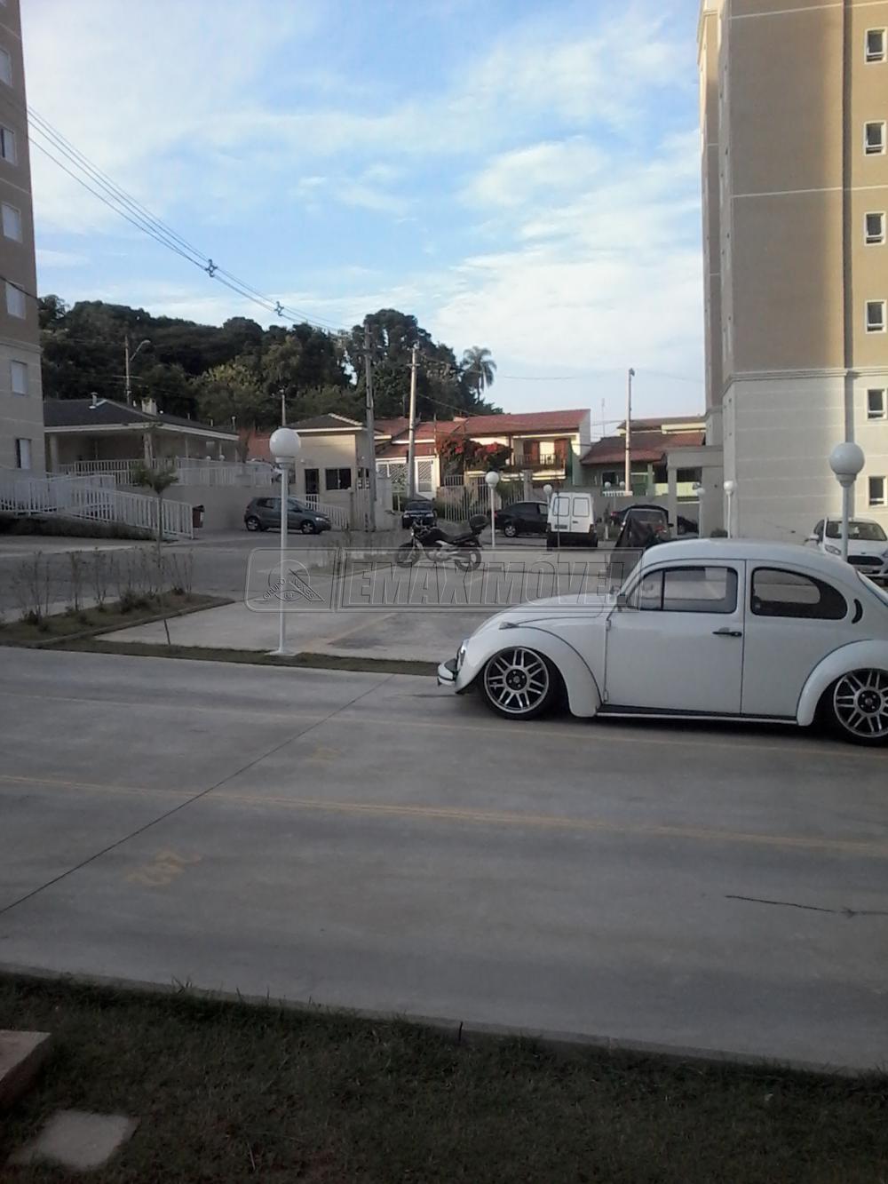 Comprar Apartamentos / Apto Padrão em Sorocaba apenas R$ 245.000,00 - Foto 11