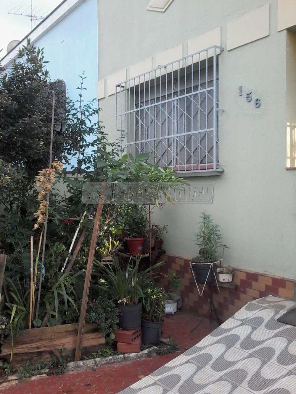 Comprar Casa / em Bairros em Sorocaba R$ 245.000,00 - Foto 2