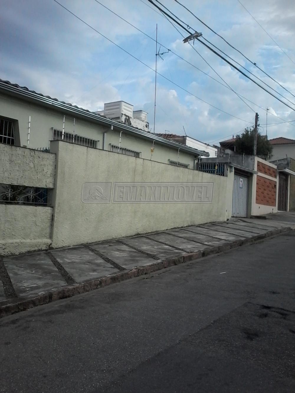 Comprar Casa / em Bairros em Sorocaba R$ 245.000,00 - Foto 3