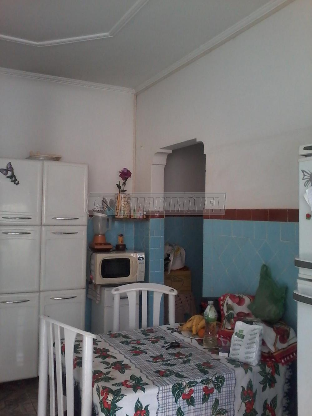 Comprar Casa / em Bairros em Sorocaba R$ 245.000,00 - Foto 6