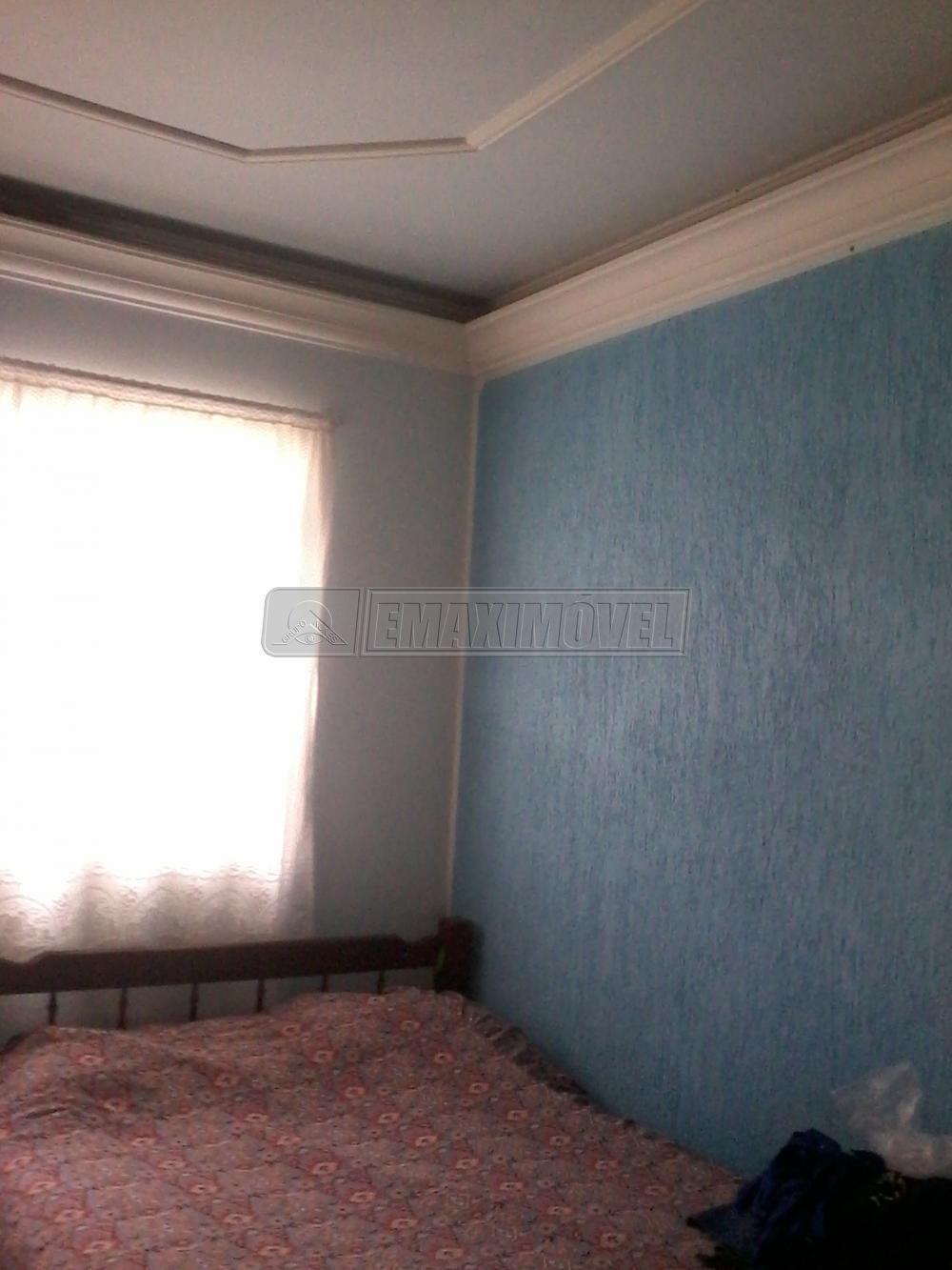 Comprar Casa / em Bairros em Sorocaba R$ 245.000,00 - Foto 11