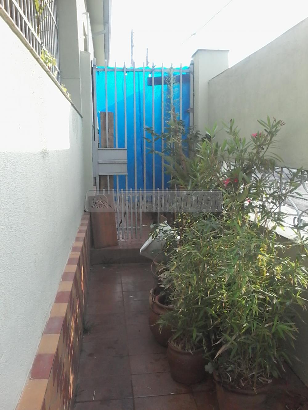 Comprar Casa / em Bairros em Sorocaba R$ 245.000,00 - Foto 12