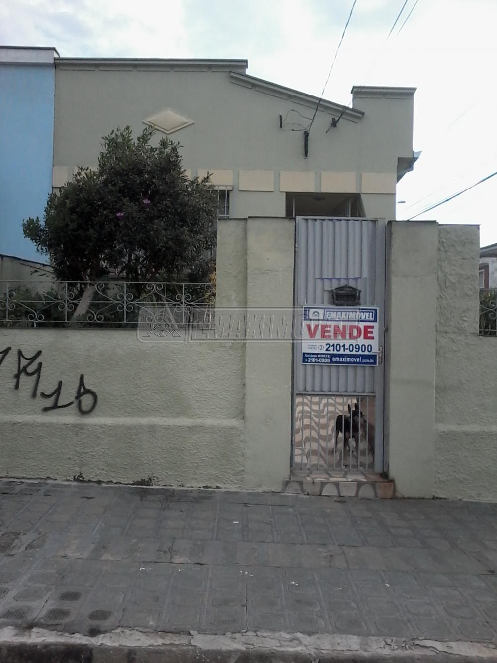 Comprar Casa / em Bairros em Sorocaba R$ 245.000,00 - Foto 1