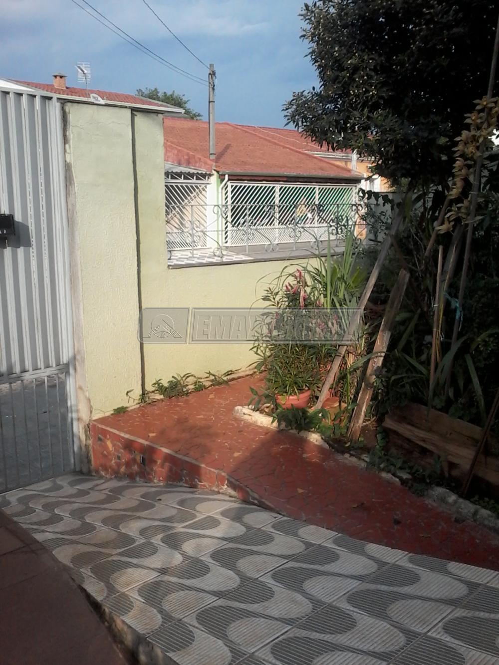 Comprar Casa / em Bairros em Sorocaba R$ 245.000,00 - Foto 9