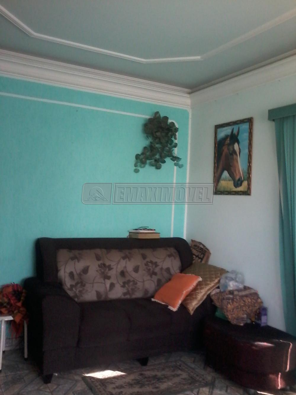 Comprar Casa / em Bairros em Sorocaba R$ 245.000,00 - Foto 5