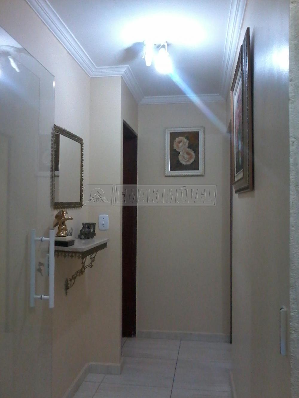 Comprar Casas / em Bairros em Sorocaba apenas R$ 375.000,00 - Foto 14