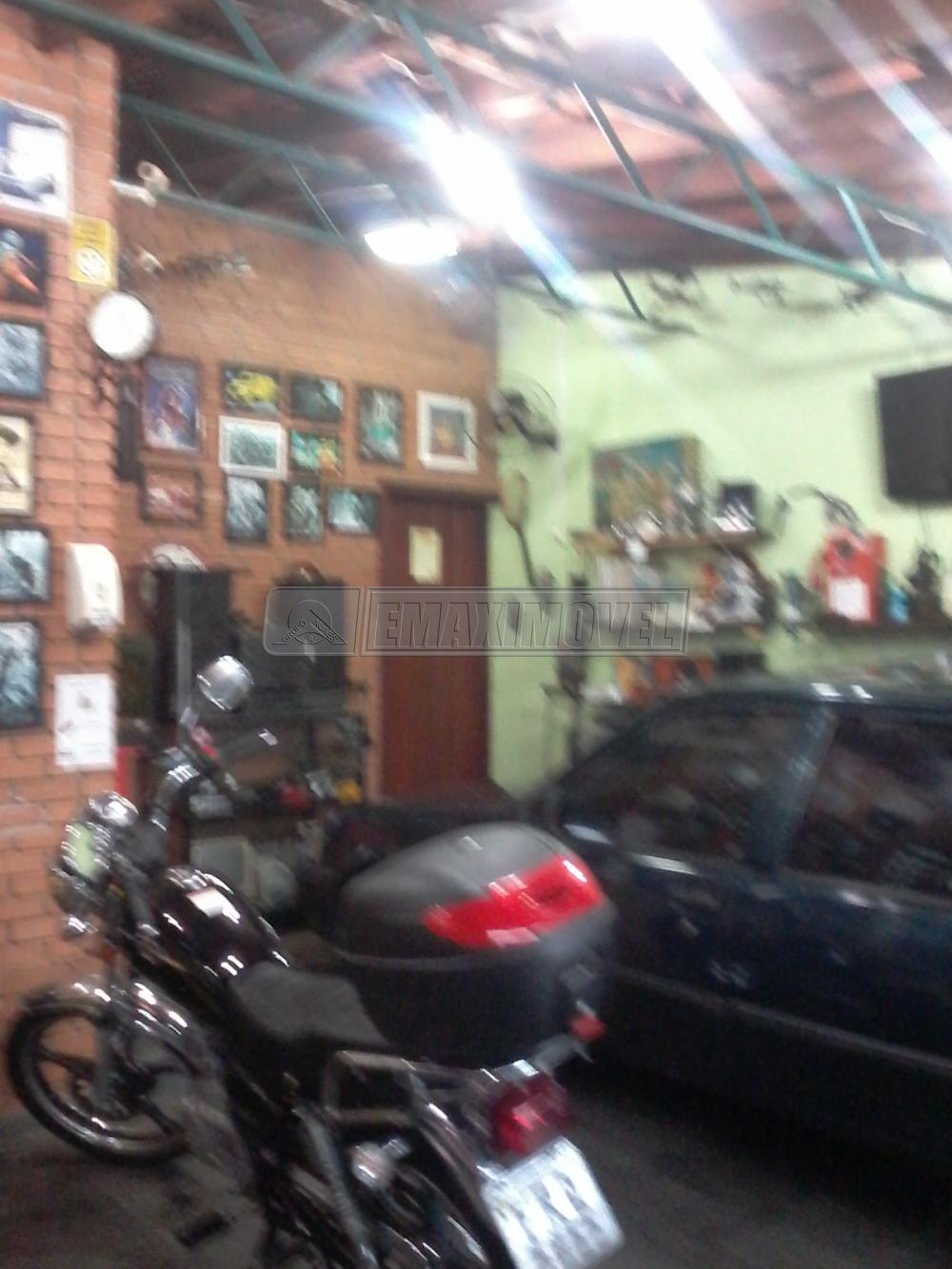 Comprar Casas / em Bairros em Sorocaba apenas R$ 375.000,00 - Foto 5