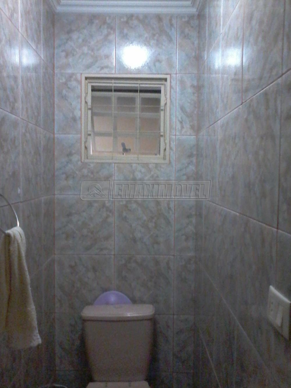 Comprar Casas / em Bairros em Sorocaba apenas R$ 375.000,00 - Foto 21