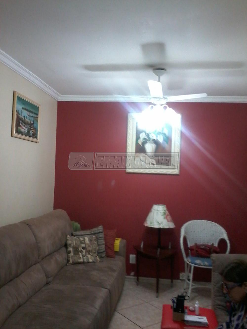 Comprar Casas / em Bairros em Sorocaba apenas R$ 375.000,00 - Foto 2