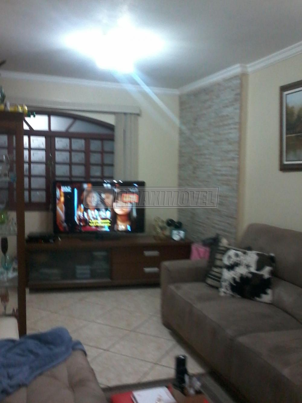 Comprar Casas / em Bairros em Sorocaba apenas R$ 375.000,00 - Foto 9
